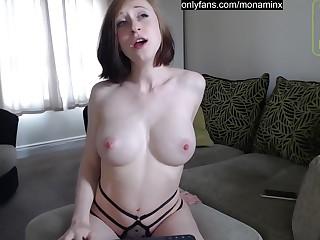 solo milf - Webcam Show - Amateur Sex