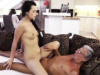 Old lassie hd xxx What would you pretend to - computer or your